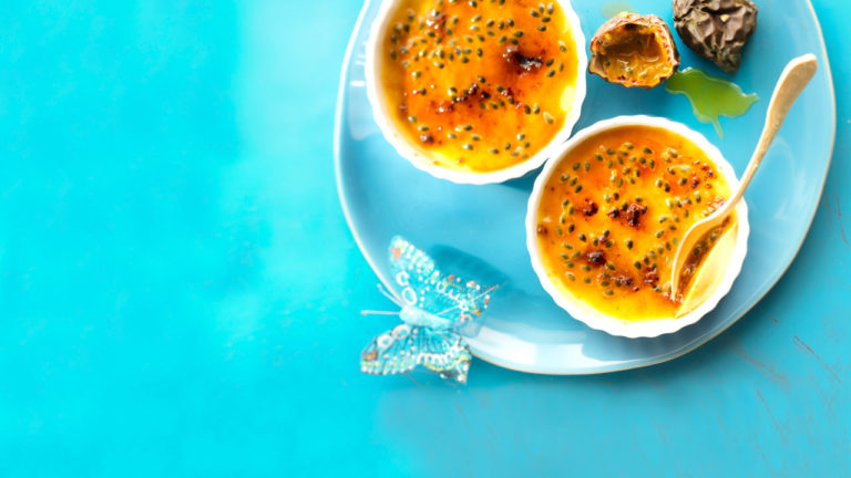 passionbrulee