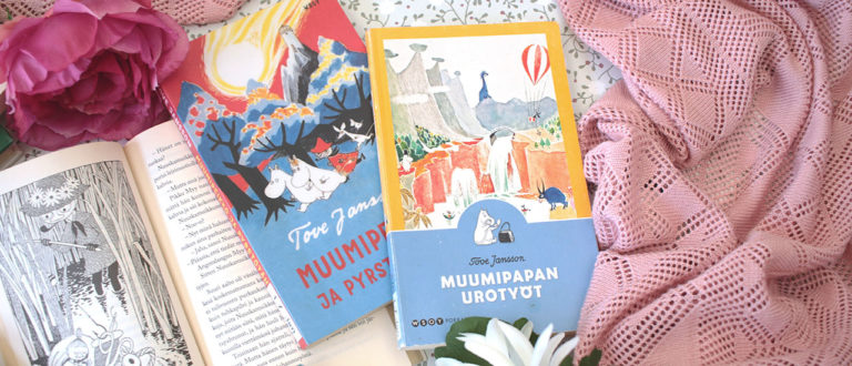 best moomin quote, best quotes, moomin, tove jansson