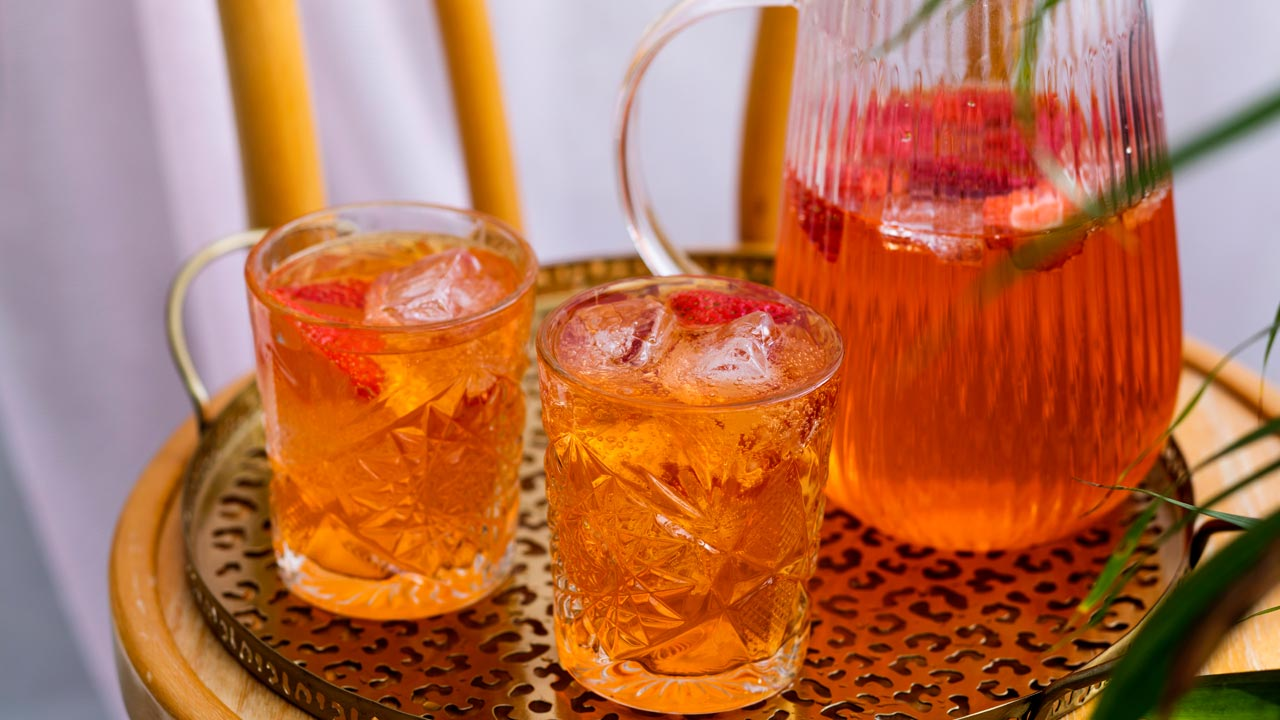 aperol-cocktail